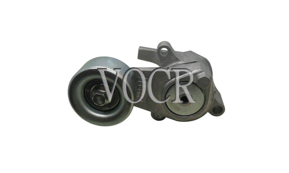 Belt Tensioner for TOYOTA HILUX OEM:16620-75010/16620-0C010/16620-0C011/16620-0C020/16620-75011/1662