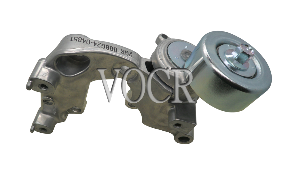 Belt Tensioner for TOYOTA CAMRY OEM:16620-31040/A132E6263S/16620-31020/16620-31031/16620-31050/16620