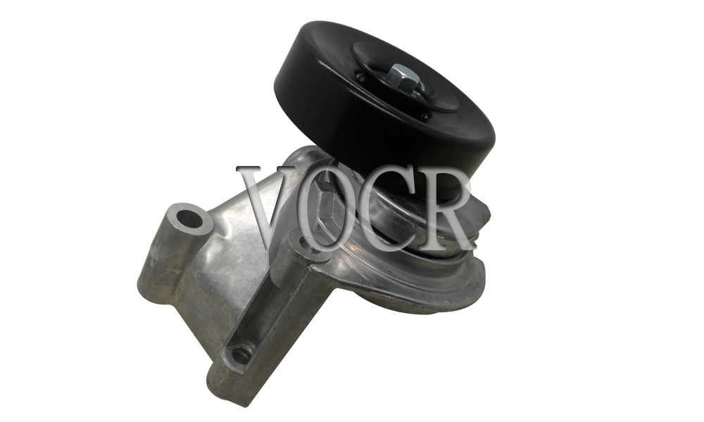 Belt Tensioner for TOYOTA CROWN OEM:16620-0W035/166200W036/166200W030/166200W031/166200W032/166200W0