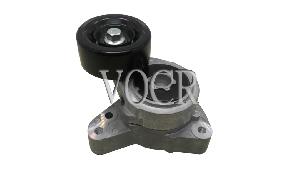 Belt Tensioner for Honda Accord OEM:31170-RAA-A01/31170-PNA-003/31170-PNA-013/31170-PNA-023/31170-RA