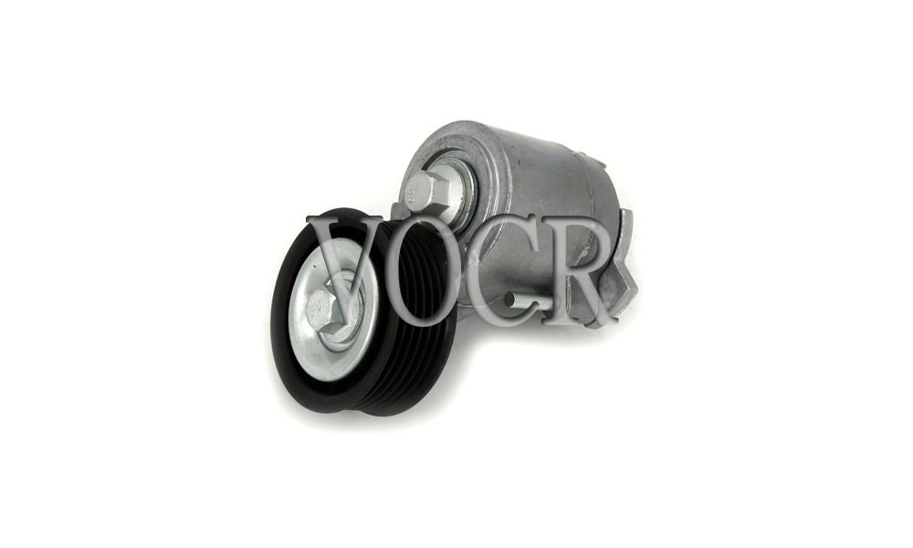 Belt Tensioner for DR DR5 OEM:A11-8111200CA 707070020