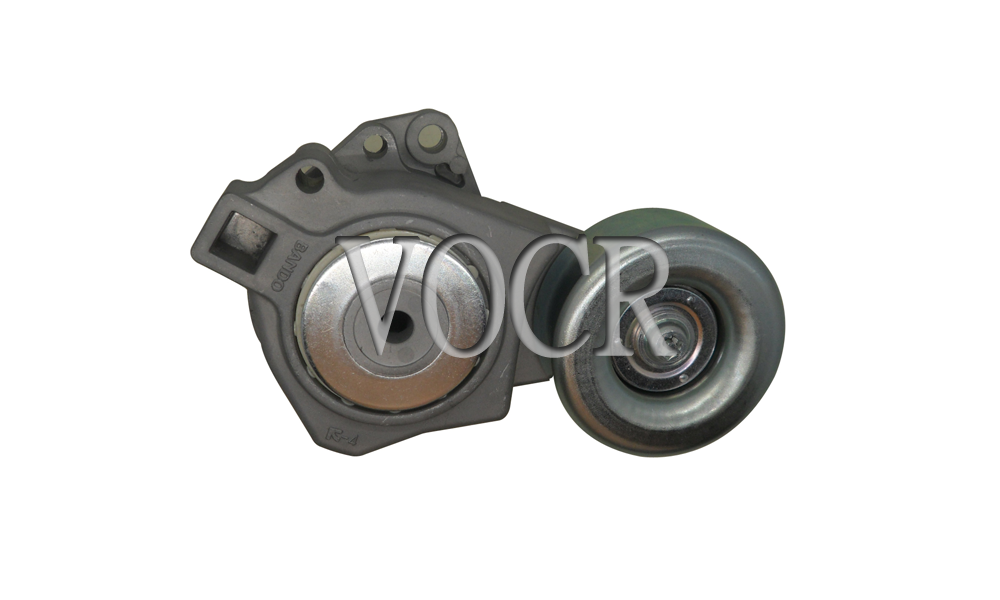 Belt Tensioner for MITSUBISHI:PAJERO III Wagon OEM:MD367192 1345A078