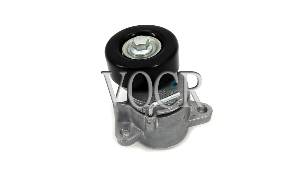 Belt Tensioner for Buick Regal OEM:1340541 96184932 96459042 96435138 96298799 6340532 90412430 13