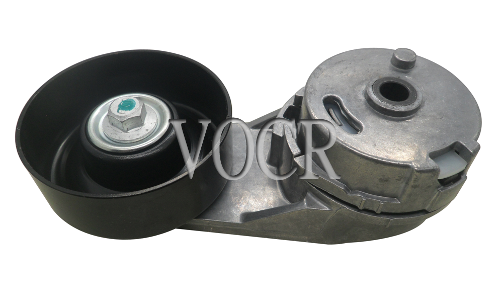 Belt Tensioner for Buick Regal OEM:12605175