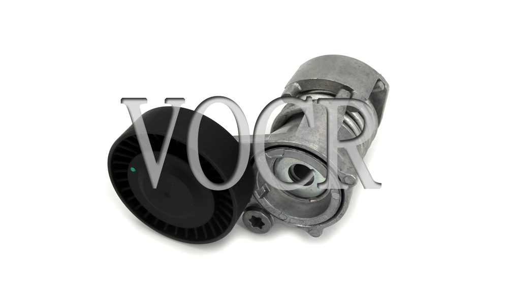 Belt Tensioner for VOLVO S40 OEM:30650957 1374425 8692809
