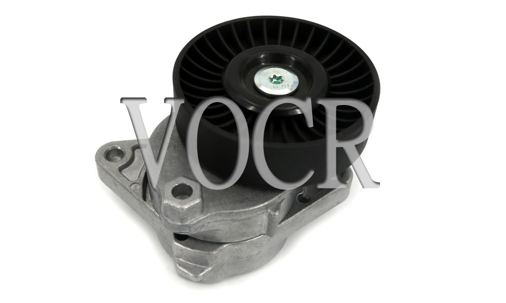 Belt Tensioner for MERCEDES-BENZ SLK M112 OEM:DS010074