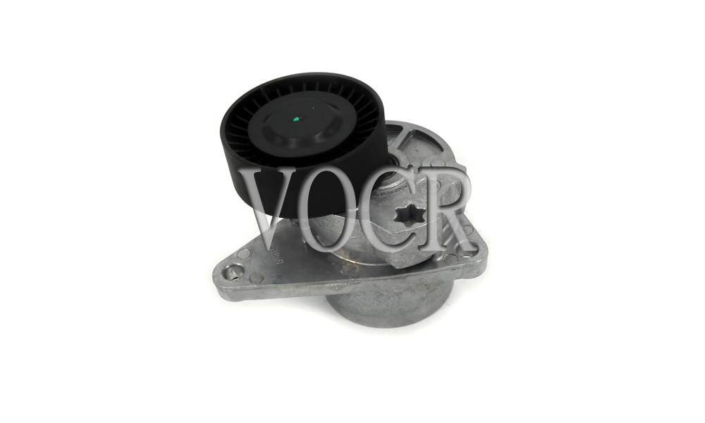 Belt Tensioner for VOLVO XC90 OEM:30757057 30637141 31251250 9125571 9497331