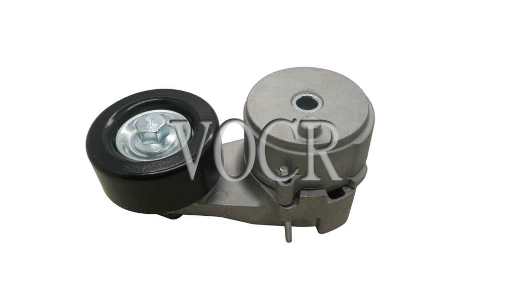 Belt Tensioner for Zotye T600 OEM:1025010001-B11