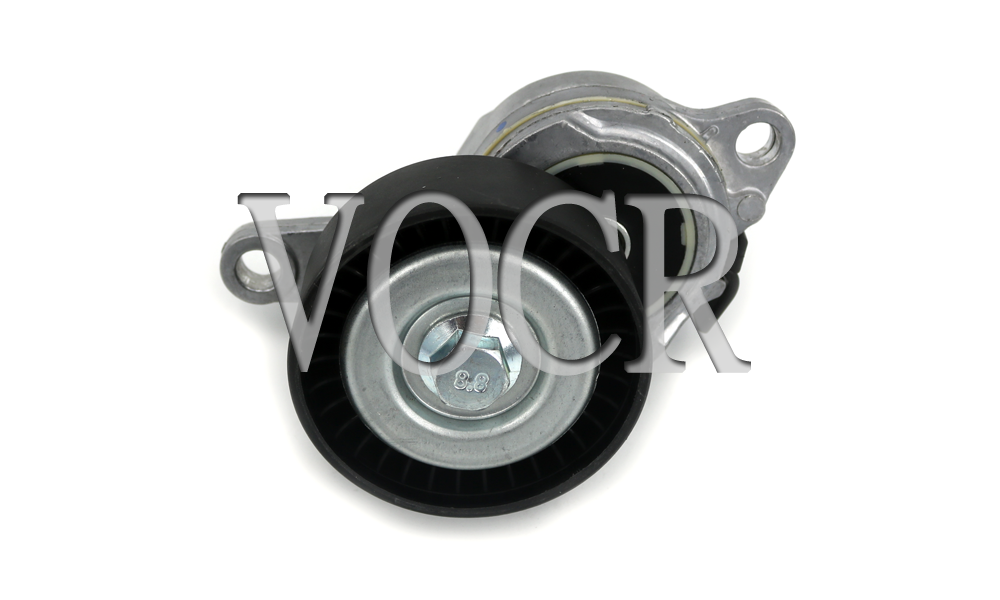 Belt Tensioner for SUZUKI VITARA OEM:17540-54L00