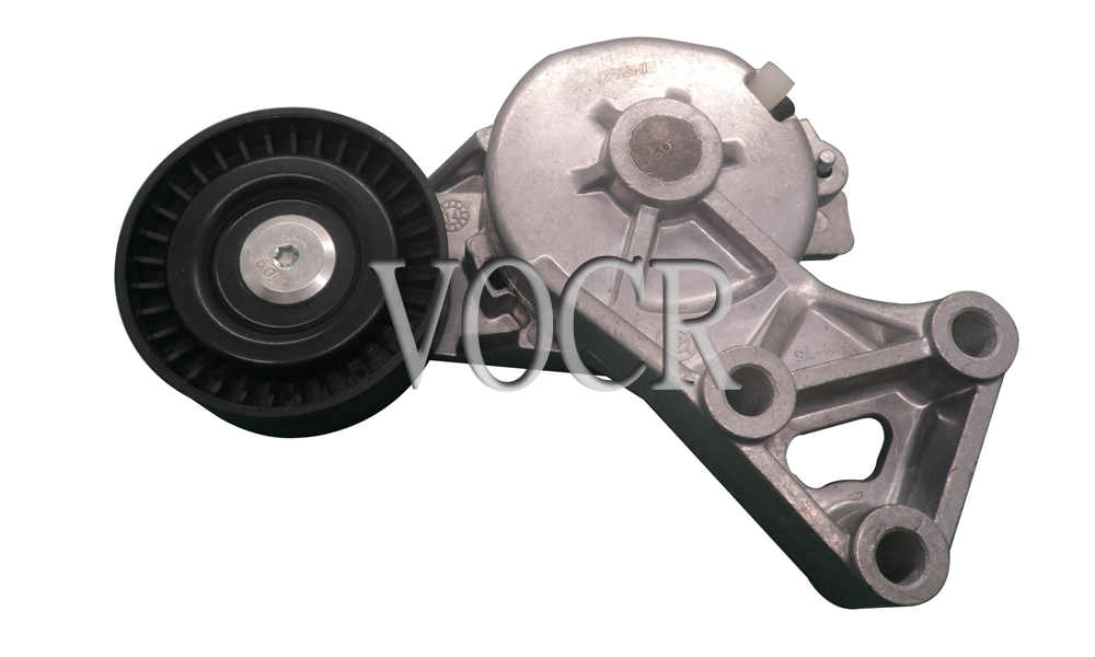 Belt Tensioner for FORD GALAXY OEM:038903315F 1376631 038903315AE