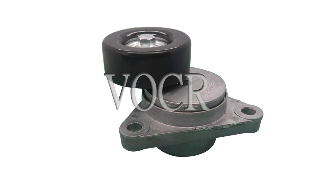 Belt Tensioner for Buick Excelle OEM:96349976 96183115 96351533 96966707 25184786 5493223