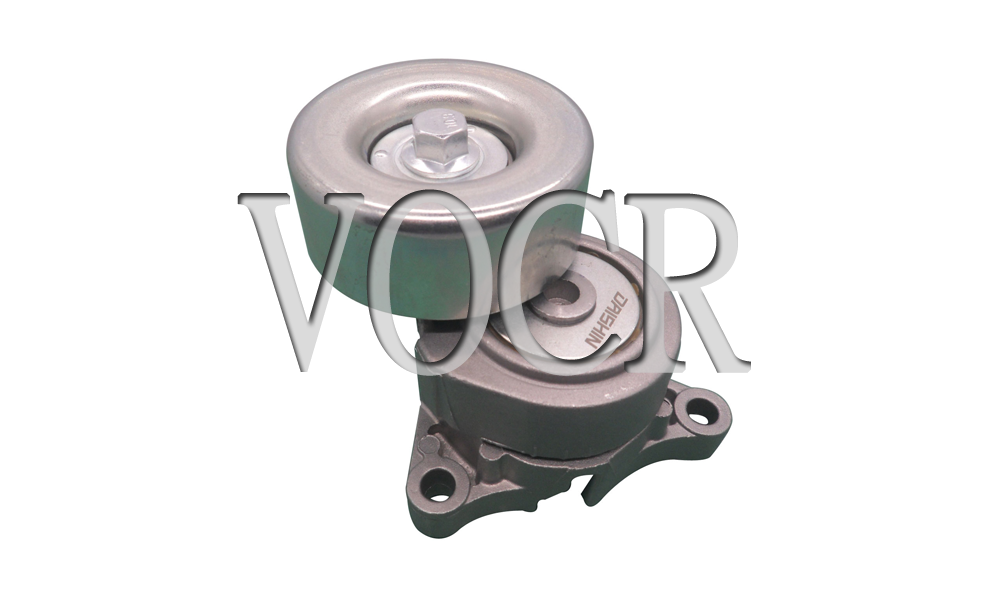 Belt Tensioner for SUBARU LEGACY OEM:23769-AA003 23769-aa000 23769-AA001 23769-AA002