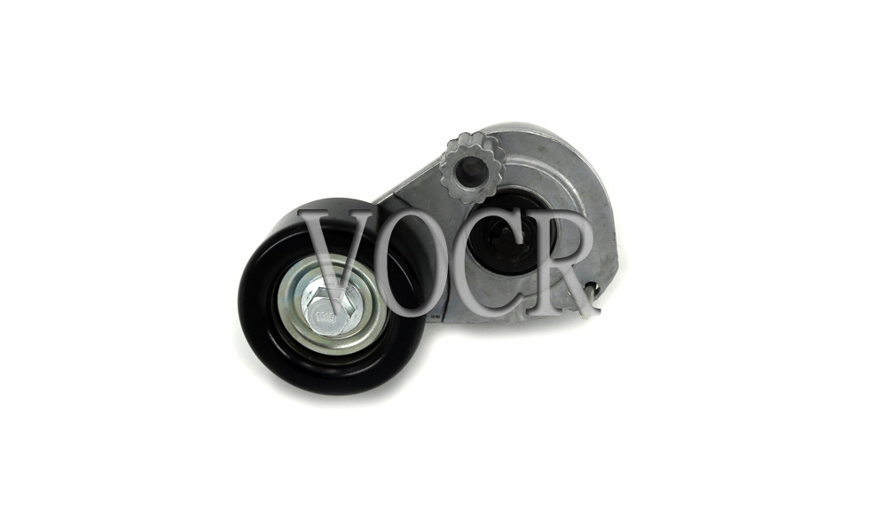 Belt Tensioner for Buick Excelle OEM:55563512 55350422 25185910 25189926 96807494 55593512 25191534