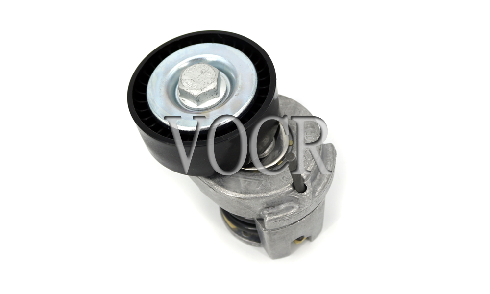 Belt Tensioner for BORA GP OEM:1JD145299A