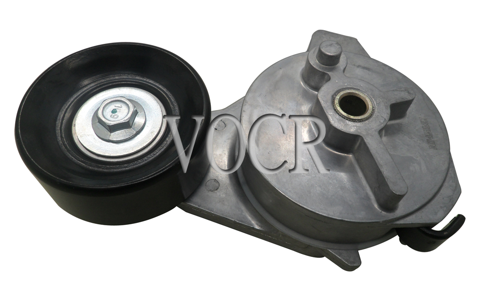 Belt Tensioner for BUICK LUCERNE OEM:12557838