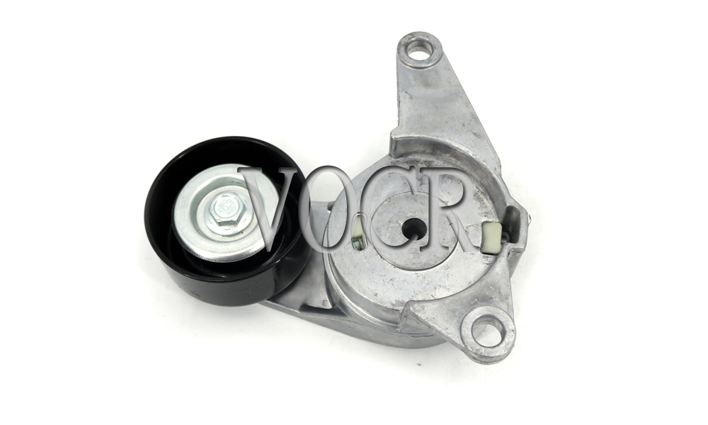 Belt Tensioner for Buick LaCrosse OEM:71741116 4817877 12626644 636527 12575509