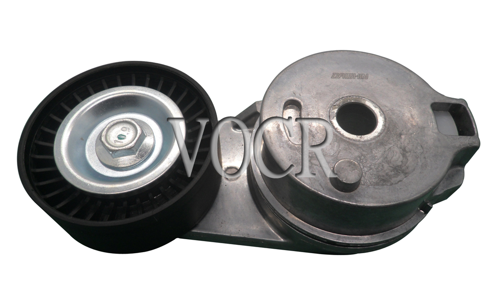 Belt Tensioner for Jeep Grand Cherokee OEM:4861660AA 04593817AB 04861528AC 04861660AA