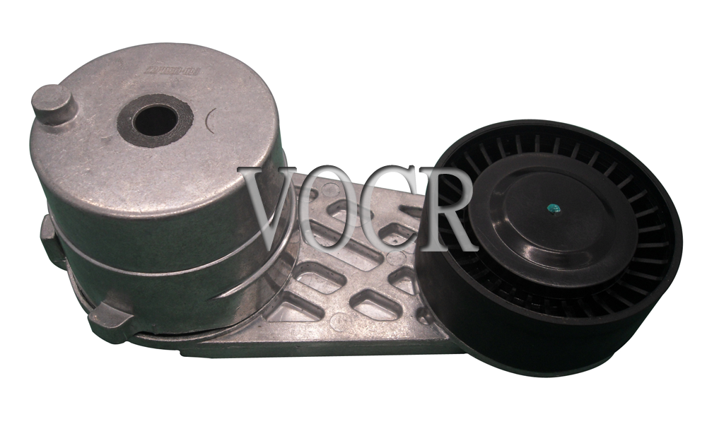 Belt Tensioner for Wingle OEM:3701200AED01