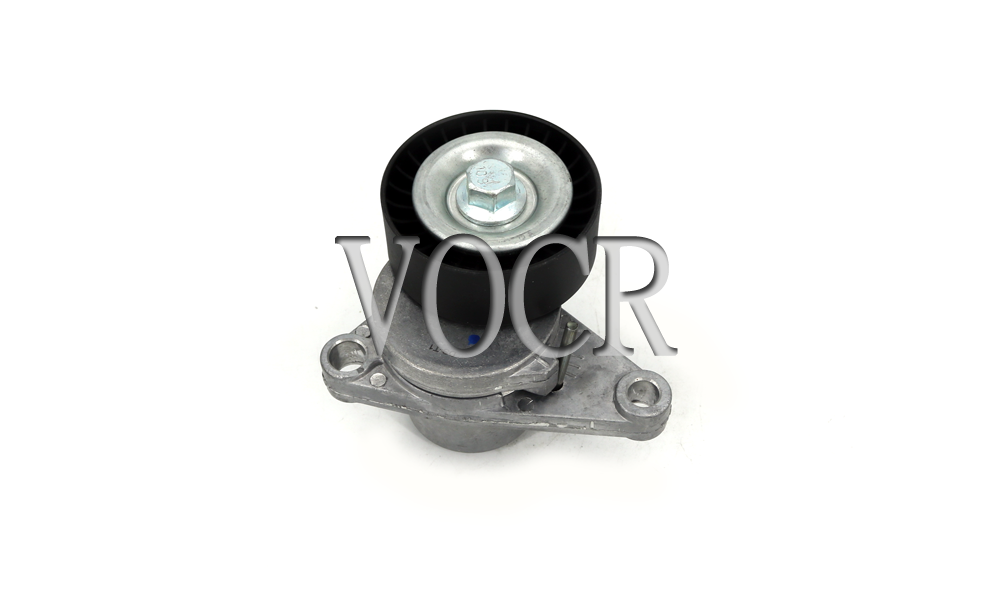 Belt Tensioner for Peugeot 206 SW OEM:9652073680 5751.G7 9685486880 5751.C3 1611425280