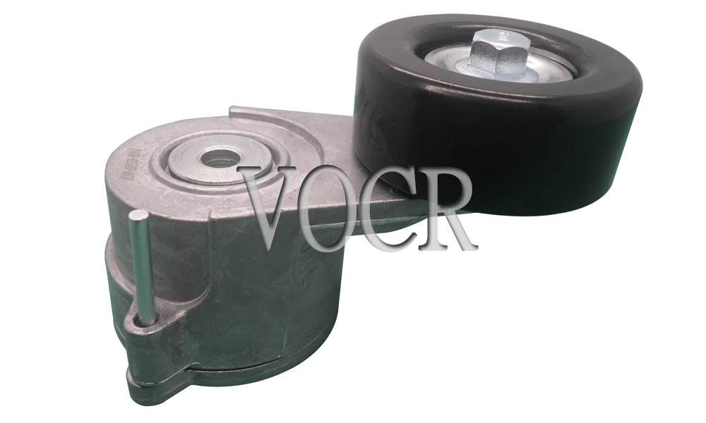 Belt Tensioner for Chevy pickup OEM:24581124 24582056 94722015