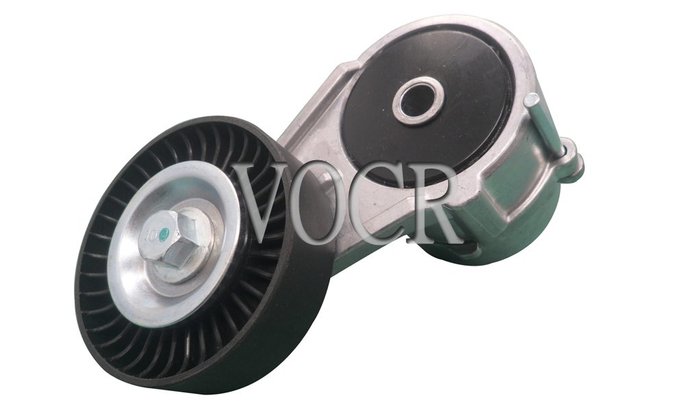 Belt Tensioner for Opel Astra OEM:90571758 1340555