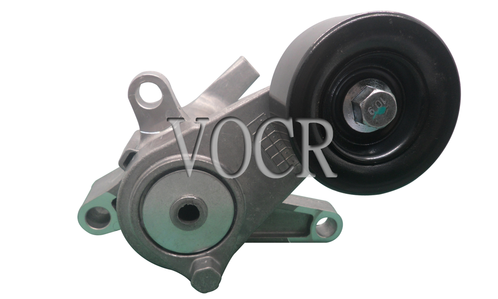 Belt Tensioner for Toyota Kowloon CMB OEM:2TZ-1304010
