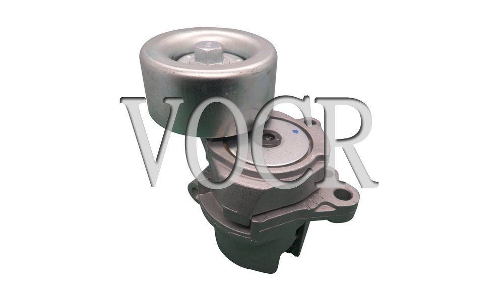 Belt Tensioner for Nissan Tiida Latio OEM:11955-ED300 11955-ED30A