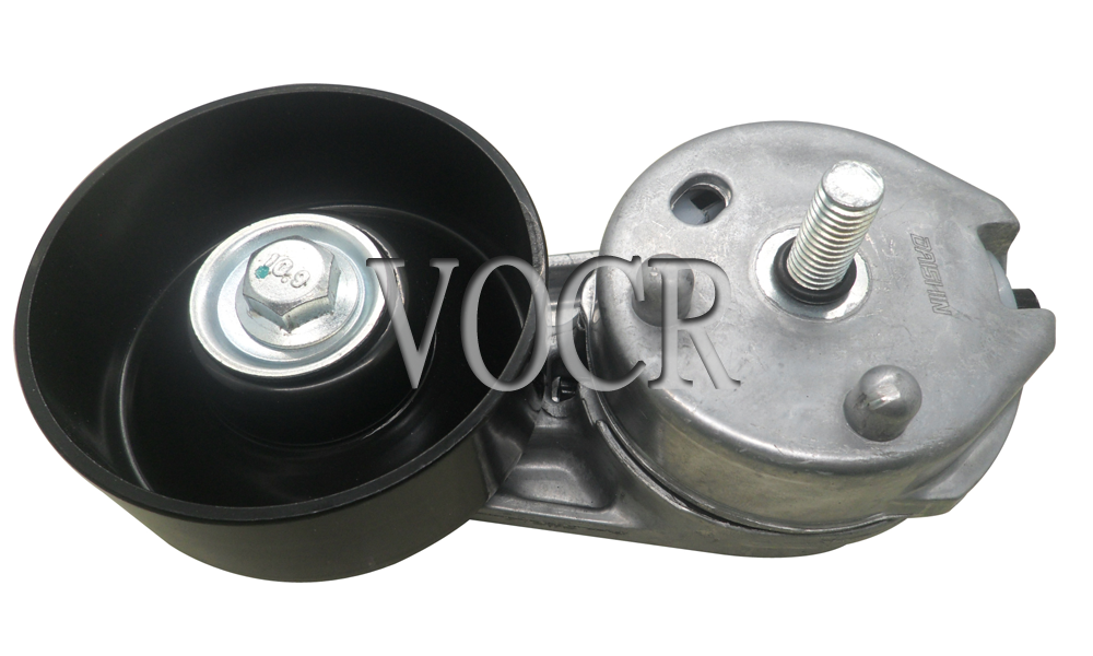 Belt Tensioner for Land Rover Discovery3 OEM:PQG500250