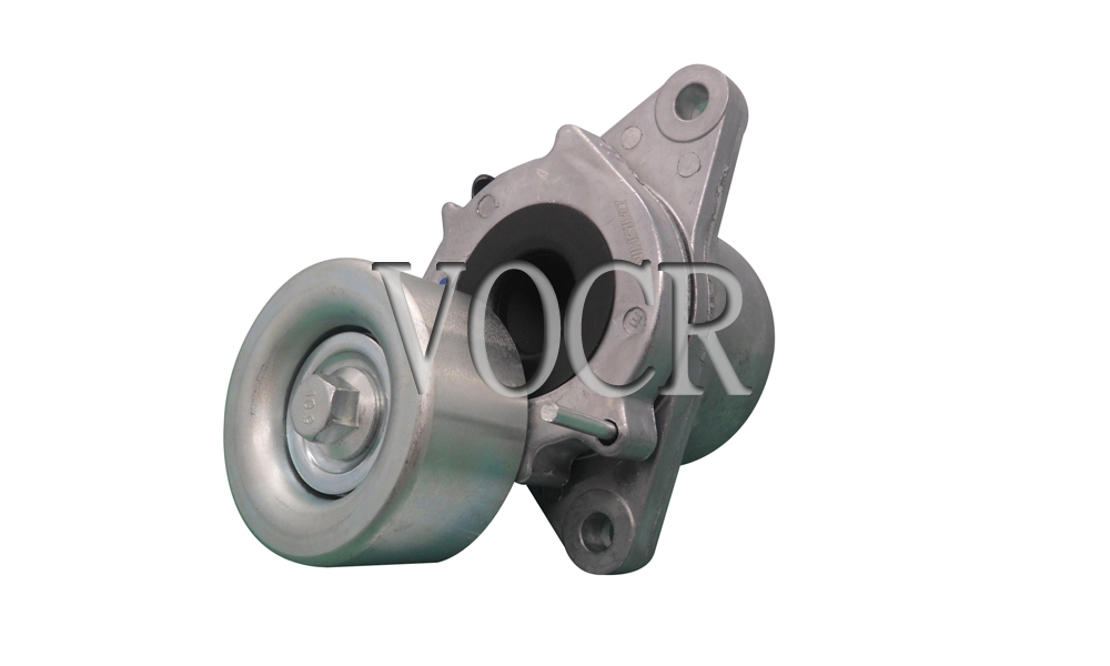 Belt Tensioner for Nissan Pathfinder OEM:11955-5X00D 11955-5X00E 11955-5X00C 11955-5X00B