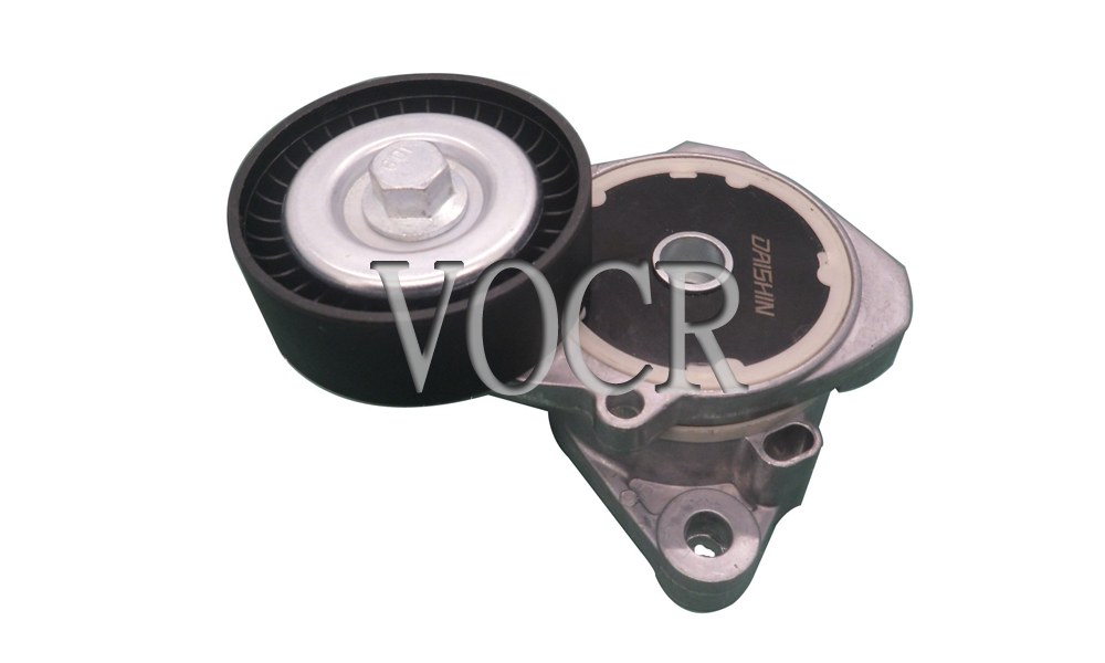 Belt Tensioner for Lexus GS460 OEM:16620-0W130 16620-0W131