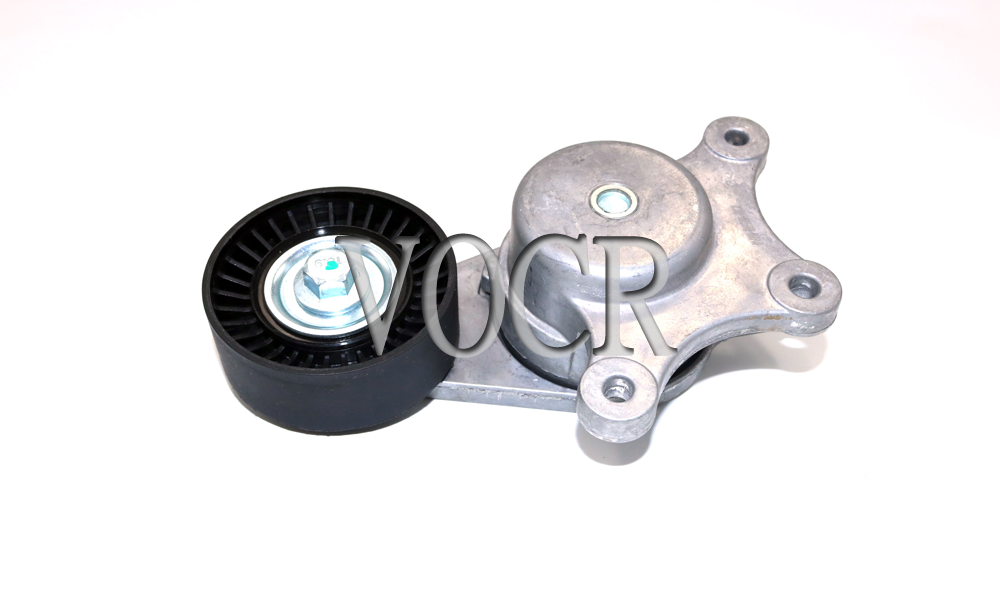 Belt Tensioner for Ford Edge OEM:BT4E-6B209-CC CY01-15-980D 8T4Z6B209A