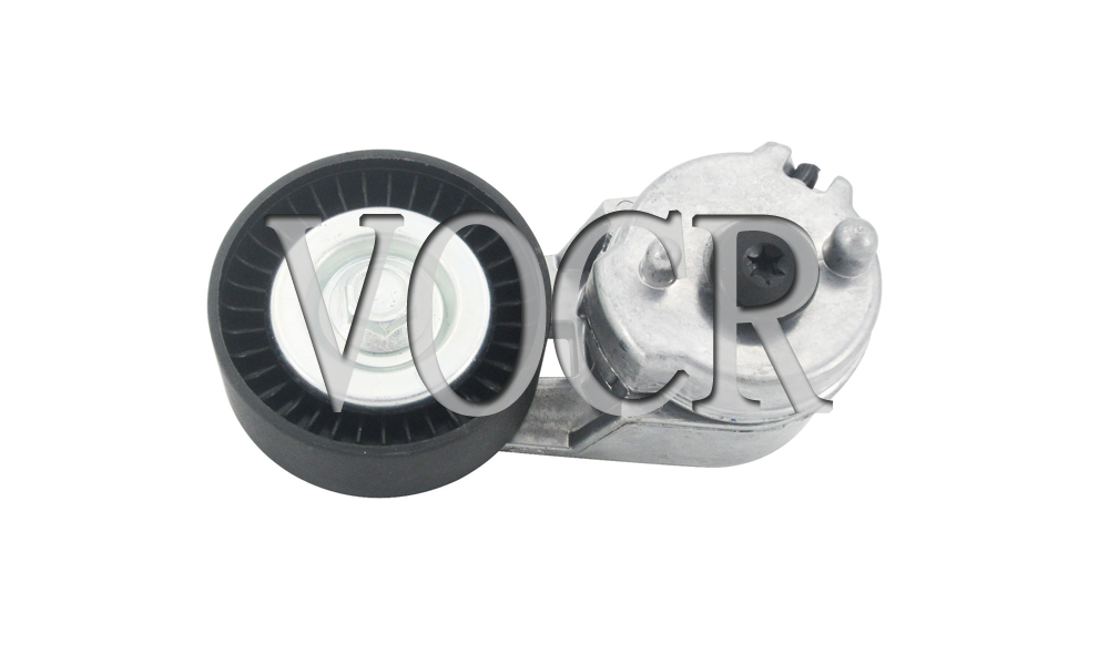 Belt Tensioner for Jeep Wrangler OEM: 04854089AB 4854089AB