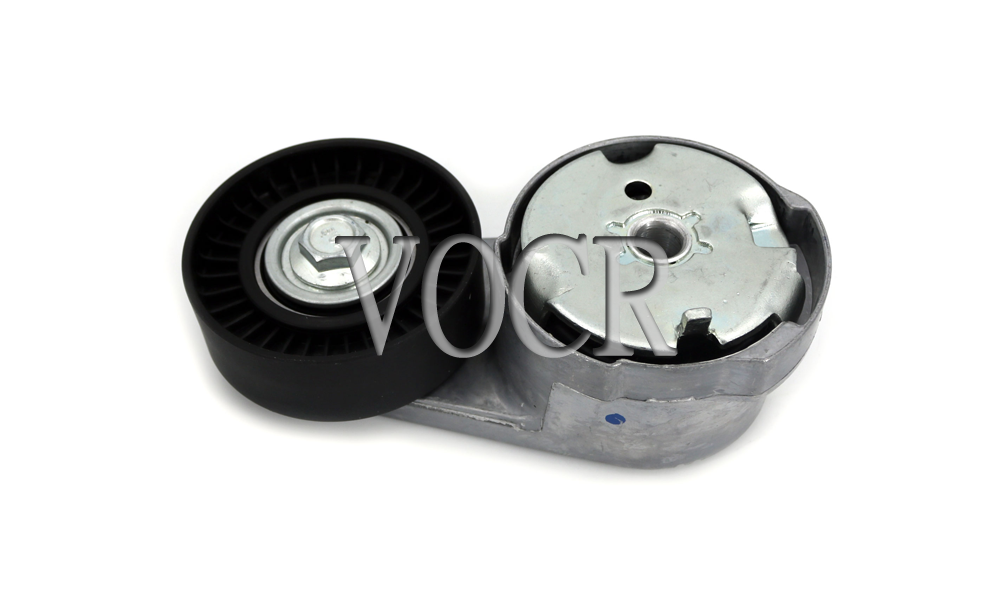 Belt Tensioner for Jeep Wrangler OEM:05184617AD K05184617AC K05184617AD