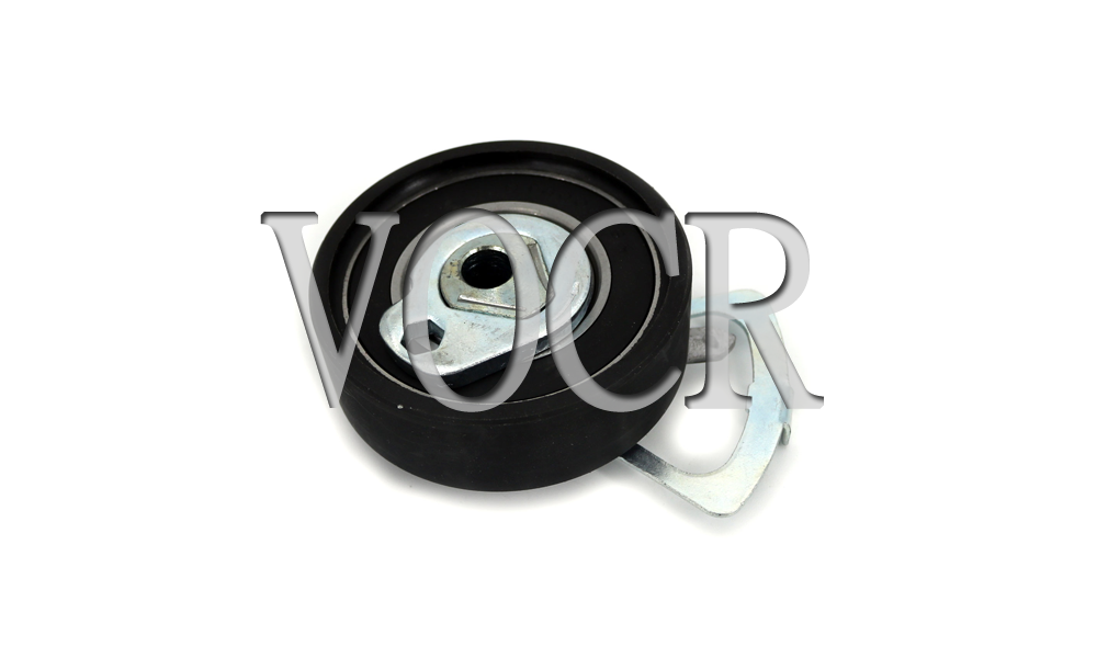 Belt Tensioner for Volkswagen Polo OEM:036109243K 036109243AC 036109243AE 036109243AG