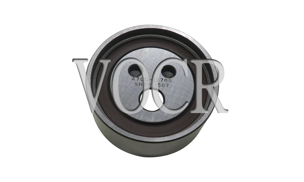 Belt Tensioner for Haima3 OEM:479Q-12-700
