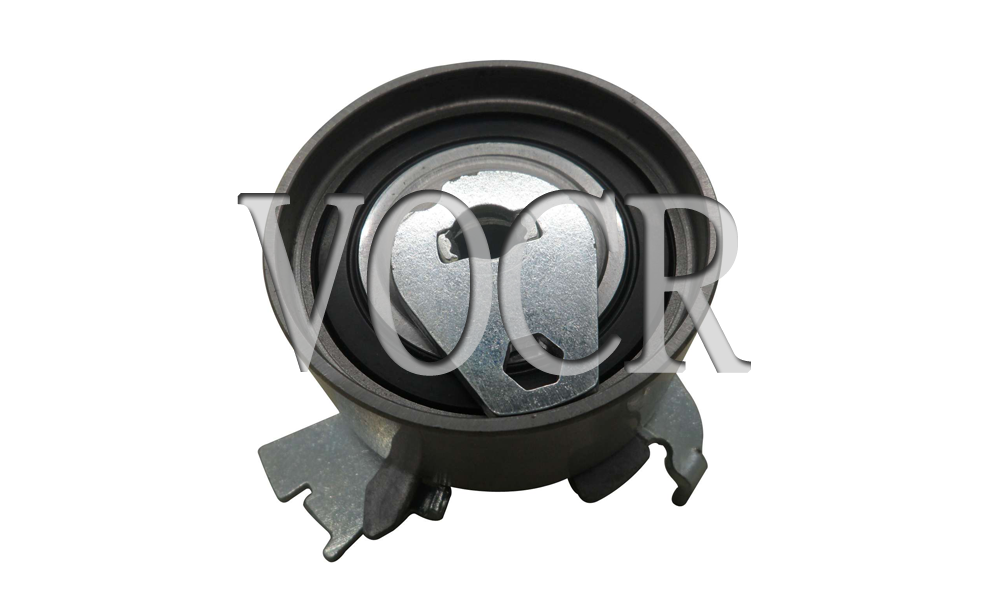 Belt Tensioner for CAPTIV OEM:9157004 90411774 90530125 9158004 5636738 636726 636737