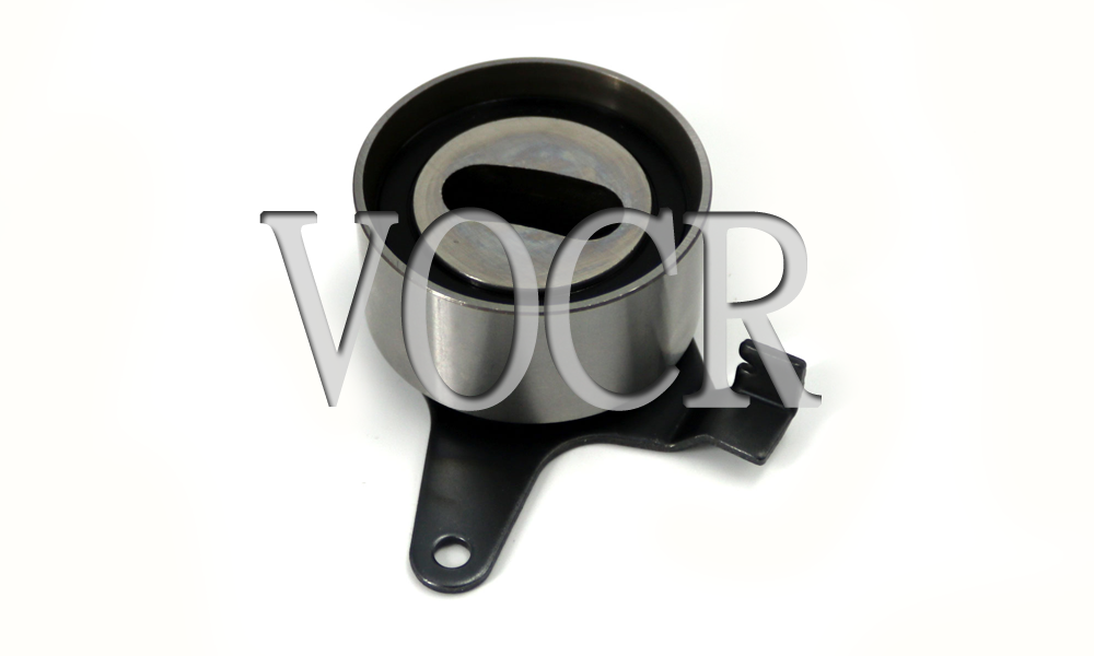 Belt Tensioner for  Kia jiale OEM:B660-12-700 0K938-12-700 24410-2X700 24410-2X701 B660-12-700F 9YJ-6