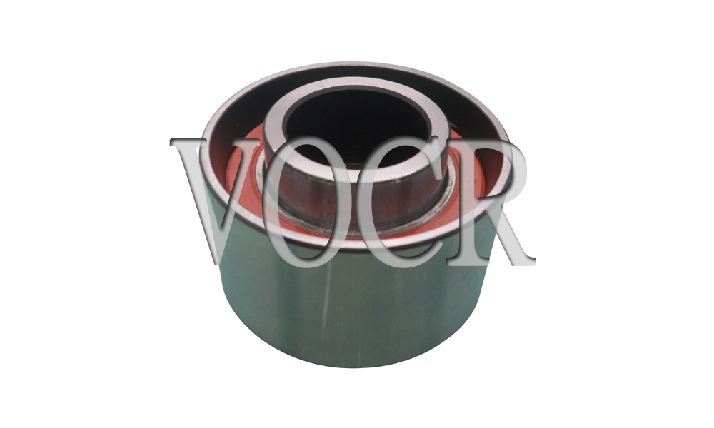 Belt Tensioner for Haver H3 OEM:8-94382-215-1 94382215 8-94382-215-0 8-94433-820-0 815971