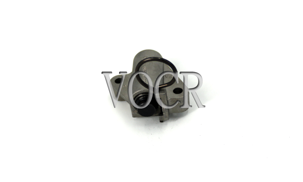 TIMING TENSIONER FOR KIA IX35 HYUNDAI K5 G4NB G4NA G4NG G4NC OEM:24410-2E000