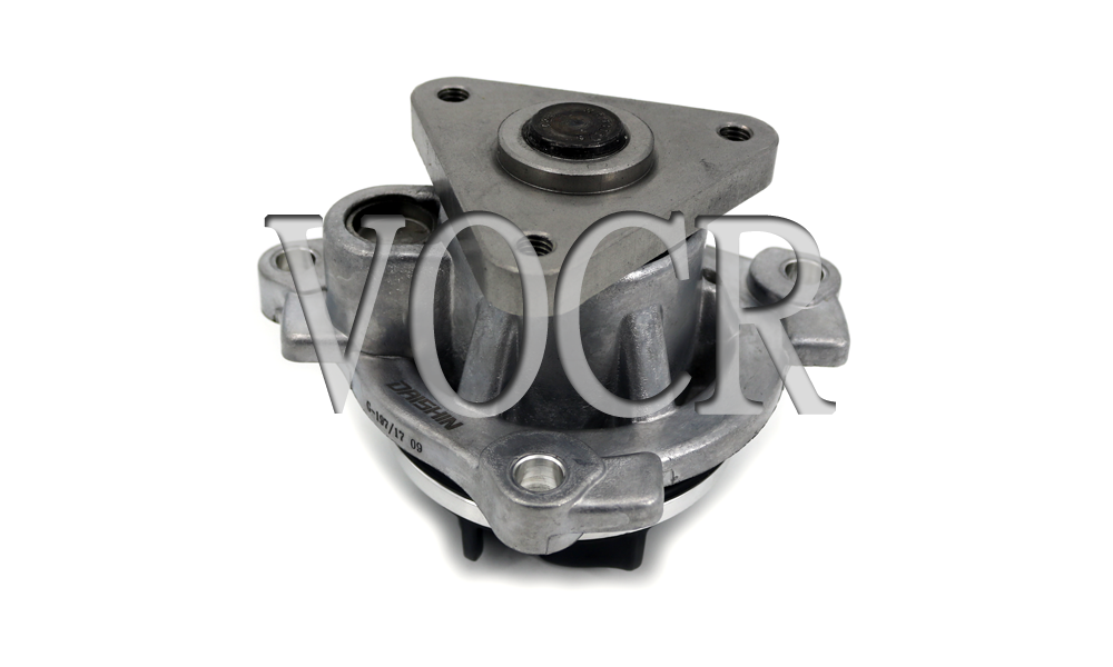 Water Pump For Wagon 330 OEM:PEB10A102