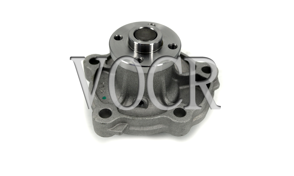 Water Pump For Changan CS15 OEM:17400-69J00
