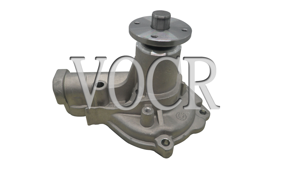 Water Pump For Great Wall Harvard OEM:MD972934