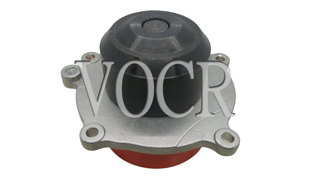 Water Pump For Trumpchi GA6 OEM:10120232010000