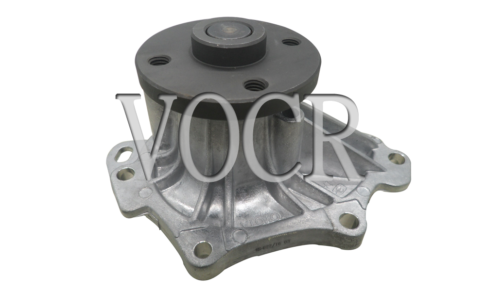 Water Pump For Toyota Camry OEM:16100-0H030 16100-28040 16100-28041