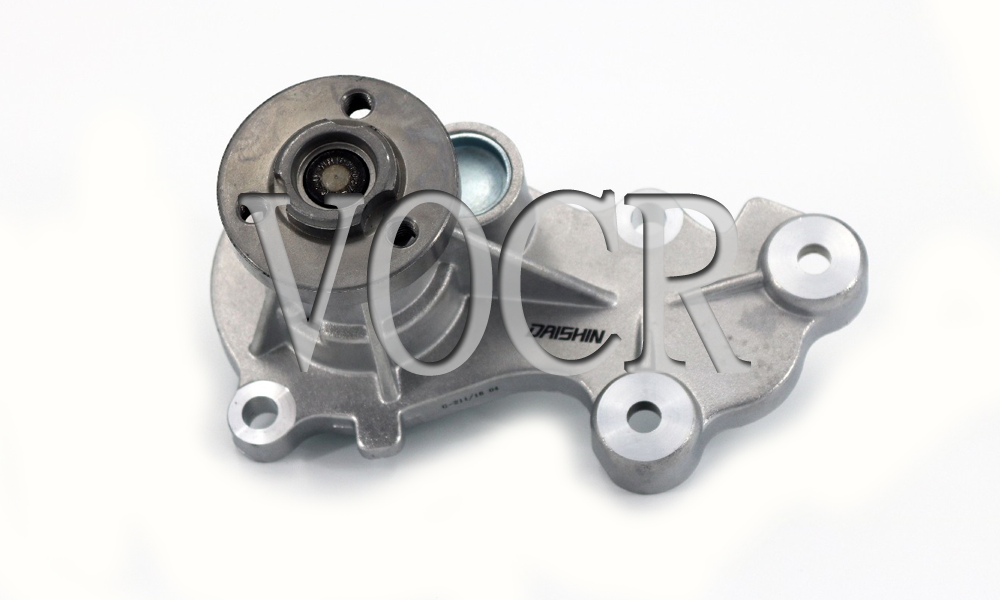 Water Pump For Wagon 560 OEM:9025153 24104743