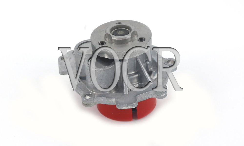 Water Pump For Chevy Elvio OEM:24405895 25195119