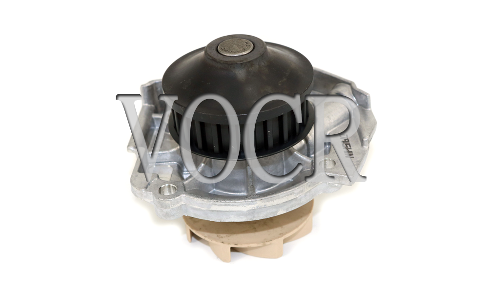 Water Pump For Fiat Doblo OEM:55184081 46520401 55198547