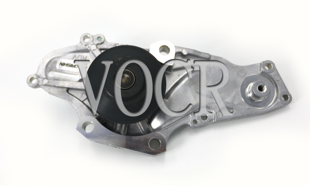 Water Pump For Hyundai Accord OEM:19200-RDV-J01 19200-RDM-A01 19200-RDM-A02 19200-RCA-A01
