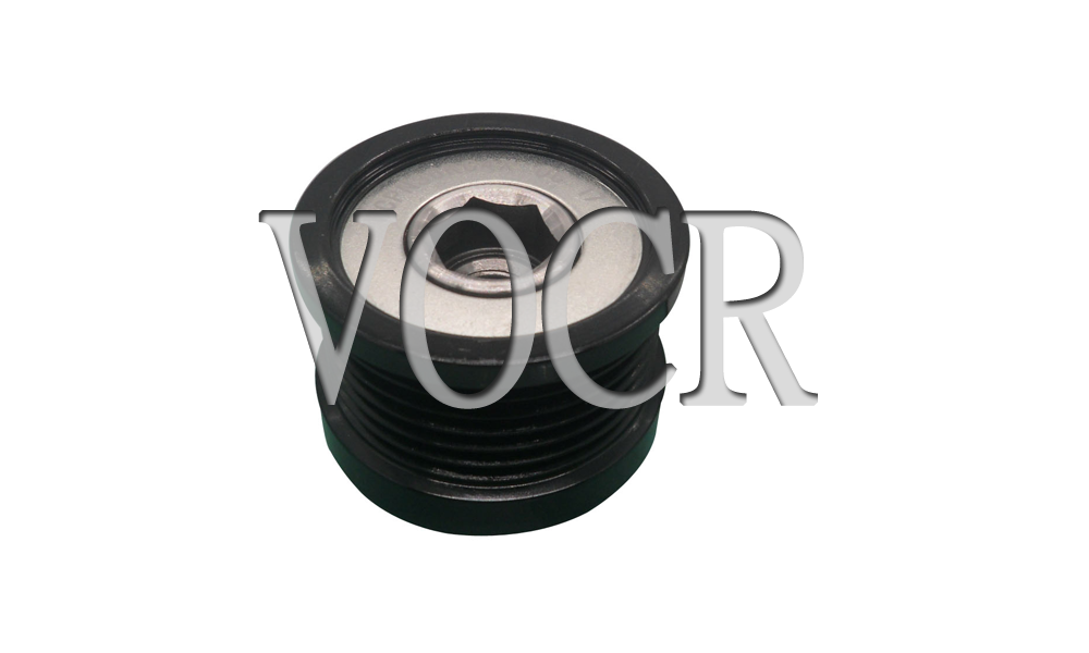 ALTERNATOR PULLEY FOR Jeep Grand Cherokee OEM:WCPN36RC4X