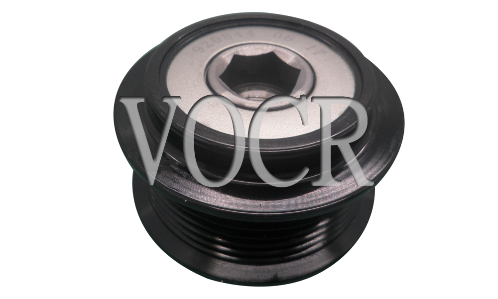 ALTERNATOR PULLEY FOR Chevrolet Impala OEM:920844